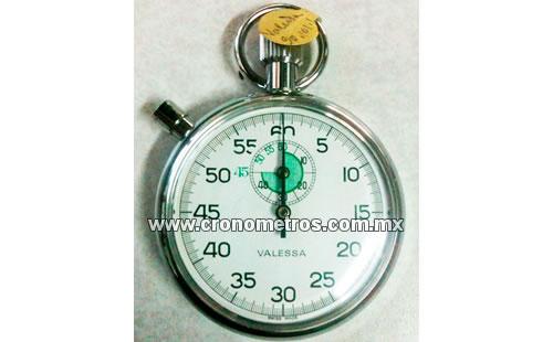 Cronometros Analogos Industriales Deportivos Y